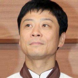 「いだてん」ピエール瀧代役にクドカンファミリー三宅弘城