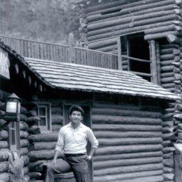 「ヘンリー原」を名乗っていた米国時代