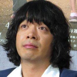 NHK「ひよっこ2」放送で気になる 愛されキャラの珍俳優は