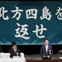 日本は成果を焦らず「拡大均衡」という原点に復帰すべき