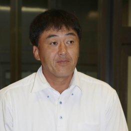 開幕3日前にトレード実現 楽天・石井GM「剛腕」発揮の秘密