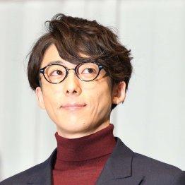 """あの俳優は失敗…""""崖っぷち""""高橋一生の歌手デビューは吉か"""