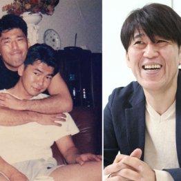 歌川たいじさん<4>母の死と裁判が精神的な負担となり退社