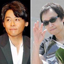 堀ちえみに吉田拓郎も…芸能人の「がん告白」が相次ぐワケ