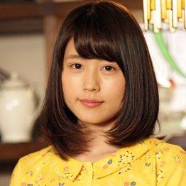 NHK「ひよっこ2」の懐かしさ 2年後も有村架純に会いたい