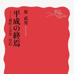 【象徴】波瀾万丈の末にたどり着いたファンタジーの天皇制