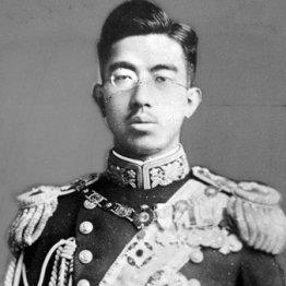 """戦前の軍事指導者は昭和天皇と憲法を""""軽視""""して暴走した"""
