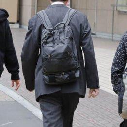 50代男性の約3割が意欲的 副業の平均月収は「6.82万円」