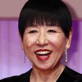 NHKと確執が噂の和田アキ子「紅白総決算」特番での復活は