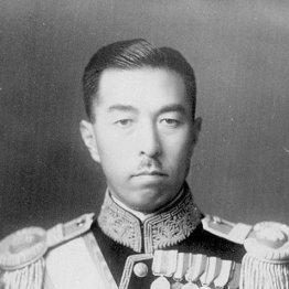 「戦争しないと国が滅びる」と天皇に詰め寄った軍人たち