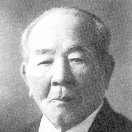 新1万円札の肖像決定で早くも渋沢栄一ブーム 経済効果は?