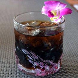 ライオンコーヒーに特化したことが強みになったハワイショップ「ハウオリ」