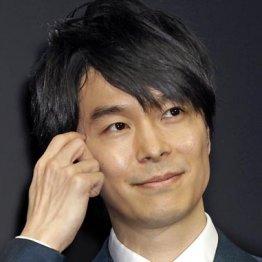"""若手俳優が続々出演 時代劇映画はNHK大河への大事な""""伏線"""""""