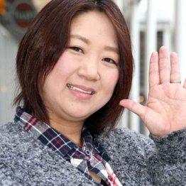 タレント美奈子さん 最初の結婚は夫のDVで30針縫いました