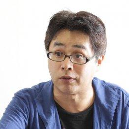 "TOKIO国分とチェンジか 立川志らく10月からTBS""朝の顔""に"