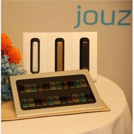 VAPE専用モデル「jouz S」は夏発売予定(提供)ジョウズ・ジャパン株式会社
