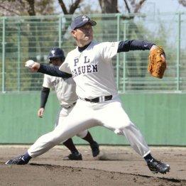 桑田真澄というカリスマが高校野球に物申したことの意義