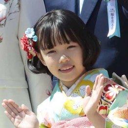 「なつぞら」で広瀬すず食った粟野咲莉が芦田愛菜になる日
