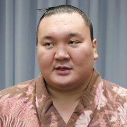 帰化決意の白鵬が狙う理事長の座 相撲界を待つ暗黒時代