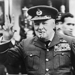 自国第一主義…米、英、ソ連は日本の真珠湾攻撃を喜んだ