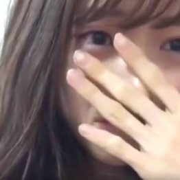 """山口真帆は""""手打ち""""で出演 NGT48千秋楽公演は大荒れ必至?"""