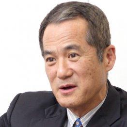 """ミヤネ屋からまさかの転身 巨人新国際部長の""""最重要任務"""""""