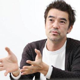 「吃音 伝えられないもどかしさ」近藤雄生氏