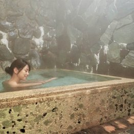 島根・美又温泉「とらや旅館」は純和風の宿でノドグロ三昧