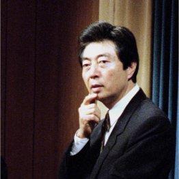 【国民福祉税構想】細川元首相が明かす深夜発表の舞台裏