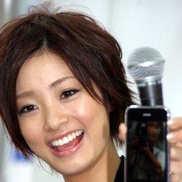 """【平成20年7月】iPhone日本上陸 後退で""""この先""""どうなる?"""