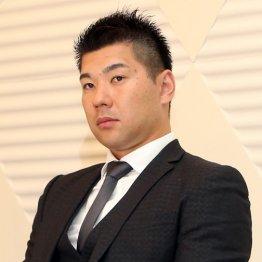 """プロ野球監督コーチは資格制度導入で""""縁故採用""""がなくなる"""