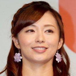 嵐・二宮和也&伊藤綾子 令和婚Xデーと浮上した仲人の名前