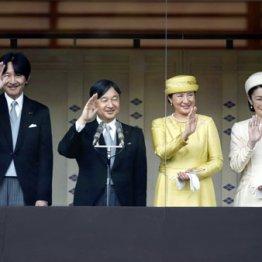 新天皇で勢いづく安倍政権と右派 「令和」で改憲の現実味