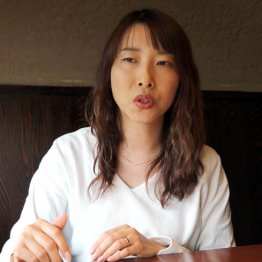 関東交通犯罪遺族の会・小沢樹里さん「加害者からは謝罪もない」