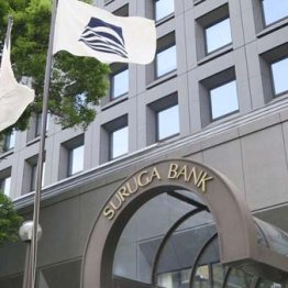 不正融資で経営難のスルガ銀行を新生銀行が救済する裏事情