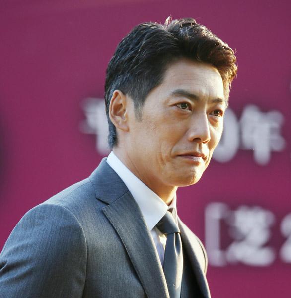 45歳女性を首相に推した理由。日本の ...