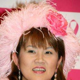 山田邦子の一件で見えた ベテランお笑いタレントの難しさ
