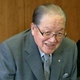 """菅長官マッ青""""横浜のドン""""カジノ誘致反対で新団体立ち上げ"""