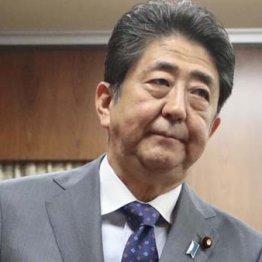 """ミサイル発射でも無条件で 安倍首相""""対北発言""""の支離滅裂"""