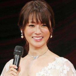 左薬指に指輪 深田恭子が年商200億の会社社長夫人になる日
