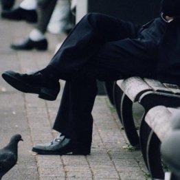 上場企業の「希望・早期退職募集」が前年上回るペースに