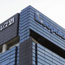 レオパレス21も標的 旧村上ファンド系が次に狙う会社は?