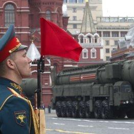 """丸山議員が""""宣戦布告"""" 日本がロシアに戦争を仕掛けたら?"""