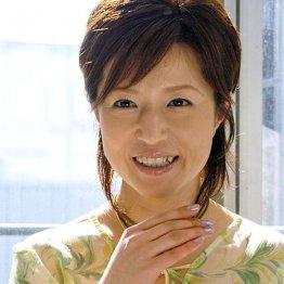 磯野貴理子は女神か都合のいい女か…男女問題研究家の見解