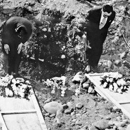 飢餓状態も…アッツ島の日本軍はなぜ降伏できなかったのか