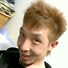 中1男女殺害で死刑確定 山田被告「どうでもいい」の不可解