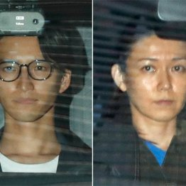元KAT-TUNから2人目…田口容疑者逮捕と芸能界薬物汚染の闇