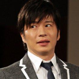 田中圭主演「あな番」浮上のカギは映画「おっさんずラブ」