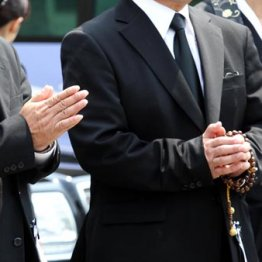 廣済堂<下>葬祭子会社の都内23区の火葬シェアは7割超