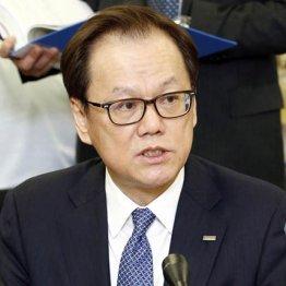 みずほ若手社員「兼業・副業・起業」解禁方針 社長が明言